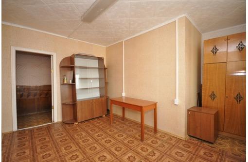 Трех-кабинетный Офис на ул. Нахимова (Центр), площадью 31,9 кв.м., фото — «Реклама Севастополя»