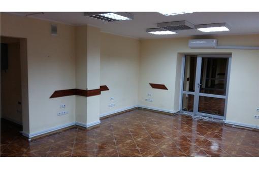 Сдам офис по адресу ул. Кулакова 80 кв.м., фото — «Реклама Севастополя»