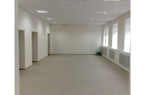 Многоцелевое помещение в Камышах, общей площадью 130 кв.м., фото — «Реклама Севастополя»