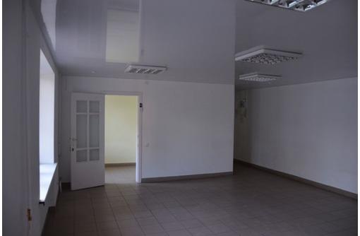 Пр Победы - Аренда Торгово-Офисного помещения на Первой линии, площадью 60 кв.м., фото — «Реклама Севастополя»