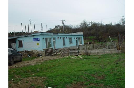 Продаю дом  180 кв.м,2011г постройки районе 5 ого км, фото — «Реклама Севастополя»