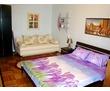 2-комнатная, 35.000 руб/мес..., фото — «Реклама Севастополя»