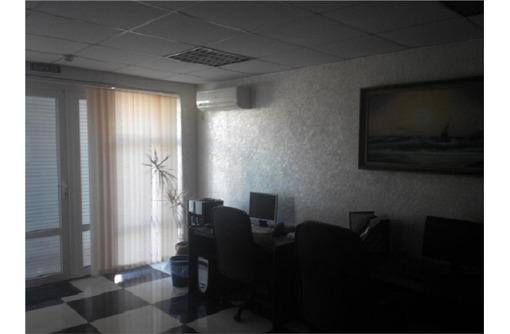 Юмашева - Аренда Офисного помещения, площадью 50 кв.м., фото — «Реклама Севастополя»