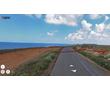 Продам 10 соток 20х50 Севастополь Бухта Казачья первая линия от моря ижс 65000$, фото — «Реклама Севастополя»