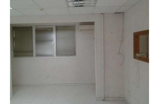 Торгово-Офисное помещение на ул Бреста, площадью 67 кв.м., фото — «Реклама Севастополя»