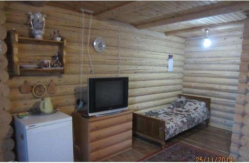 Сдаётся  2- этажный гостевой домик в Балаклаве, фото — «Реклама Севастополя»