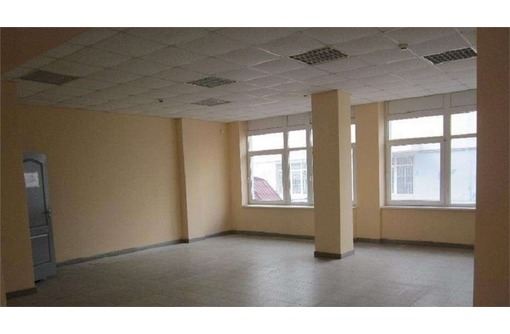 На Проспекте Победы сдам помещение 150 кв.м., фото — «Реклама Севастополя»