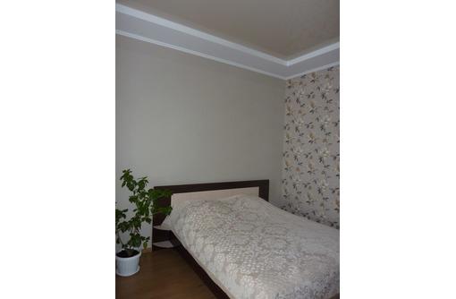 2-комнатная, 45.000 руб/мес, фото — «Реклама Севастополя»