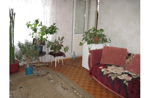 1-комнатная, 17.000 руб/мес, фото — «Реклама Севастополя»