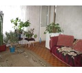 1-комнатная, 17.000 руб/мес - Аренда квартир в Севастополе