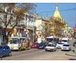 БОЛЬШАЯ МОРСКАЯ - Аренда Торгово-Офисного помещения, площадью 48 кв.м., фото — «Реклама Севастополя»