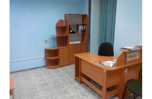 Меблированный - Кабинетный Офис на ул Сталинграда, площадью 100 кв.м., фото — «Реклама Севастополя»