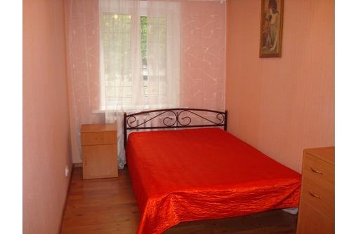 Сдаётся 3-комнатная, Гоголя-29, Ленинский район., фото — «Реклама Севастополя»