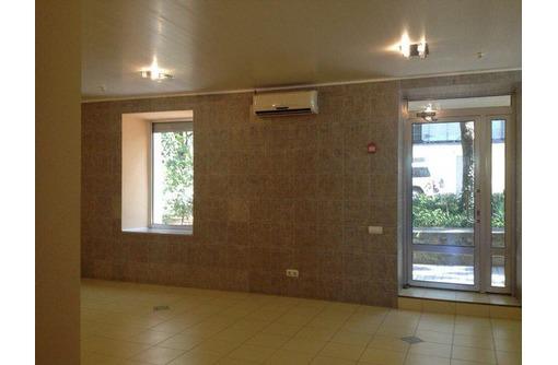 Помещение под офис/магазин – ул. Большая Морская - 64 м2, фото — «Реклама Севастополя»