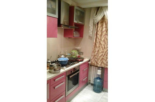 2-комнатная, 30.000 руб/мес., фото — «Реклама Севастополя»