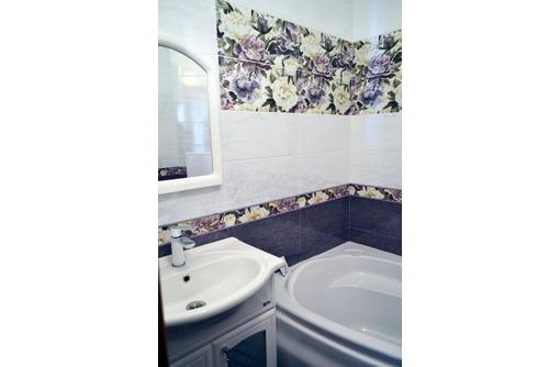 Cдам  длительно 1-комнатную  квартиру  по ул. Горпищенко, фото — «Реклама Севастополя»