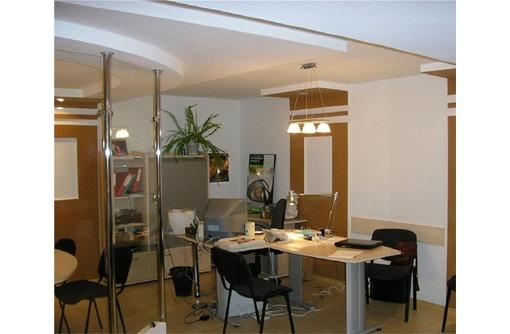 На Пожарова сдам офисное помещение 37 кв.м., фото — «Реклама Севастополя»