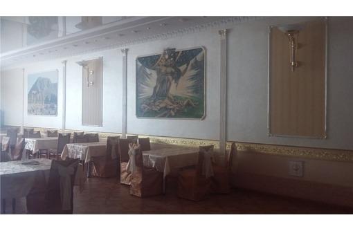 Оборудованный БАР или Ресторан, общей площадью 330 кв.м., фото — «Реклама Севастополя»