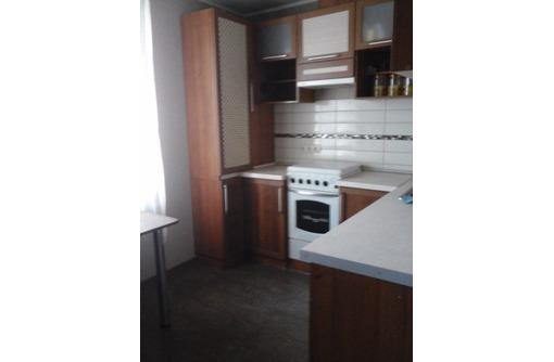 1-комнатная. 23.000 руб/мес., фото — «Реклама Севастополя»