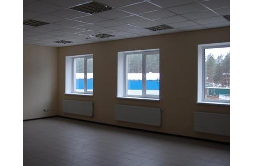 На Ковпака сдам офисное помещение 181 кв.м., фото — «Реклама Севастополя»