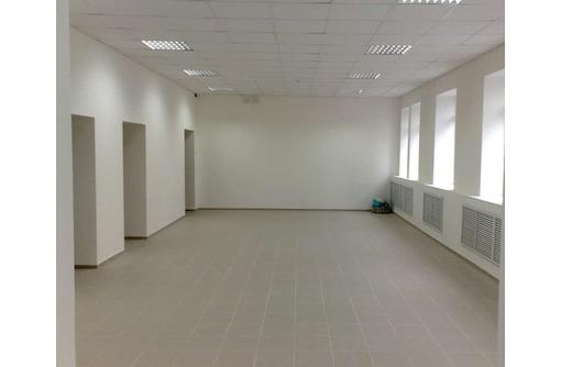 Универсальное Торгово-Офисное помещение в Камышах, общей площадью 130 кв.м., фото — «Реклама Севастополя»