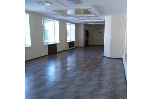Аренда Многоцелевого, Торгово-Офисного помещения в Камышах, площадью 90 кв.м., фото — «Реклама Севастополя»