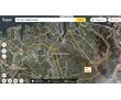 Продам видовой участок 9 соток ИЖС, Севастополь ул.Генерала Мельника.27000$, фото — «Реклама Севастополя»