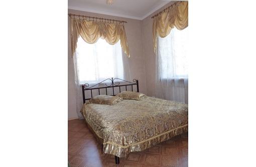 2-комнатная  с евро ремонтом на Гоголя., фото — «Реклама Севастополя»
