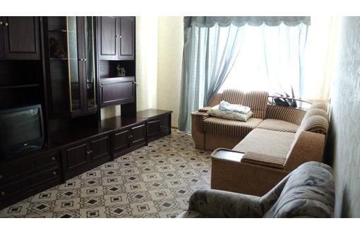 3-комнатная, Корчагина-56, Омега., фото — «Реклама Севастополя»