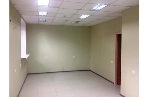 Аренда Офис/Салон на уд Фадеева - Первый этаж, отдельный вход. Площадью 20 кв.м., фото — «Реклама Севастополя»