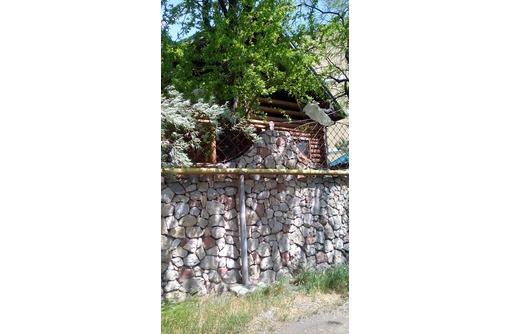 Продам дом-гостиница в феодосии до моря 20метров, фото — «Реклама Феодосии»