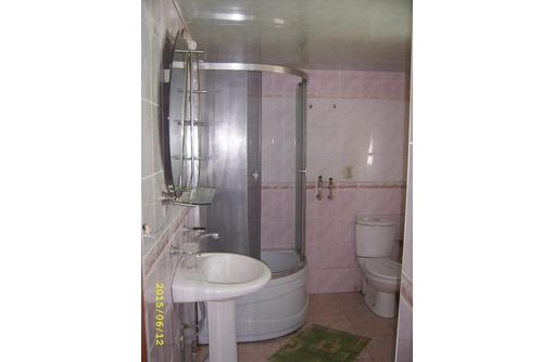 Сдам 3-комнатный дом с двориком на ул.Караимской, фото — «Реклама Евпатории»