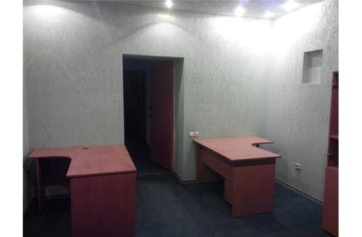 На Генерала Острякова сдам помещение 167 кв.м., фото — «Реклама Севастополя»