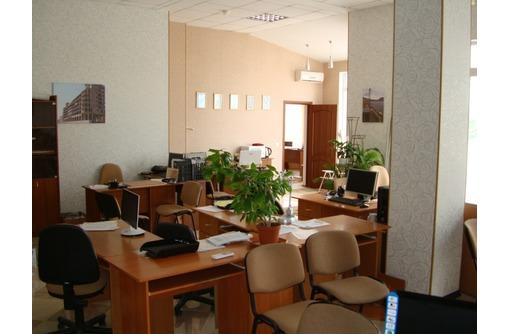 Меньшикова- Аренда Офисного помещения, площадью 93 кв.м., фото — «Реклама Севастополя»