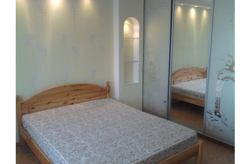 3-комнатная, ПОР-56, Лётчики., фото — «Реклама Севастополя»