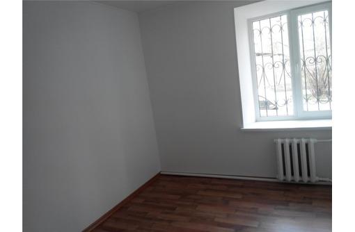 пл ВОССТАВШИХ, 2-х кабинетный Офис, площадью 33 кв.м., фото — «Реклама Севастополя»