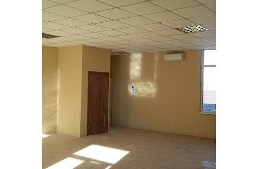 ВИДОВОЙ Офис в Нахимовском районе, общей площадью 40 кв.м., фото — «Реклама Севастополя»