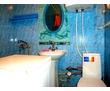Свою 1-к. квартиру у моря, ц 1300 руб, посуточно у моря гер. Подводников 12 Стрелецкая бухта., фото — «Реклама Севастополя»