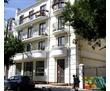 Новороссийская - Аренда Меблированного Офисного помещения, площадью 40 кв.м., фото — «Реклама Севастополя»