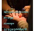 Thumb_big_img_20151213_135445