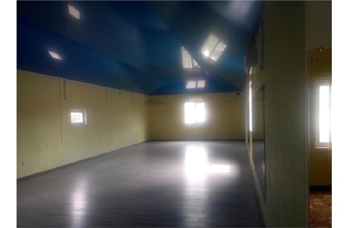 Пр Победы - Аренда Многоцелевого помещения, площадью 200 кв.м., фото — «Реклама Севастополя»