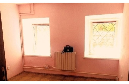 Офисное помещение в Центре города - по адресу ул Щербака, площадью 32 кв.м., фото — «Реклама Севастополя»