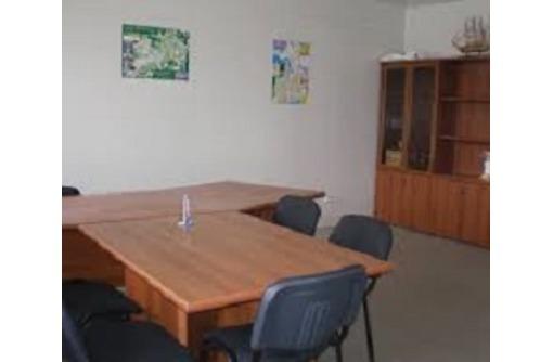 Аренда офисного помещения в Арт-Бухте, площадью 50 кв.м., фото — «Реклама Севастополя»