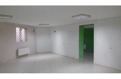 Героев Бреста - Аренда Универсального помещения, площадью 114,9 кв.м., фото — «Реклама Севастополя»