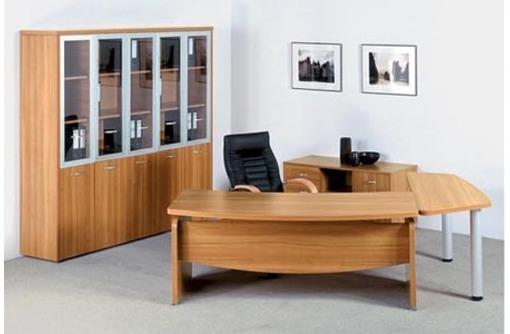 Аренда офисного кабинета на ул Репина, площадью 17 кв.м., фото — «Реклама Севастополя»