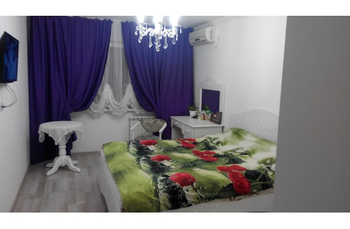 Сдам отличную квартиру для отдыха в Алуште!, фото — «Реклама Алушты»