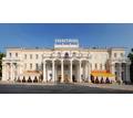 Требуется ПОВАР, ПОСУДОМОЙЩИЦА, УБОРЩИЦА - Другие сферы деятельности в Севастополе