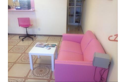 На Маршала Крылова сдам офисное помещение 63 кв.м., фото — «Реклама Севастополя»