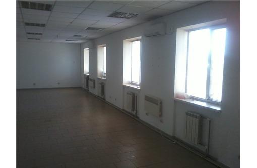 Двух-кабинетный Офис в Ленинском районе, общей площадью 75 кв.м., фото — «Реклама Севастополя»