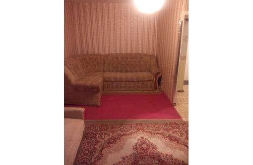 1-комнатная, Хрусталёва-47, Остряки., фото — «Реклама Севастополя»